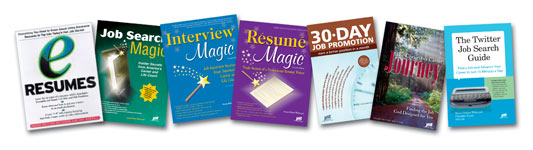 resume magic susan britton whitcomb pdf